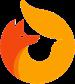 client-logo-colored-03