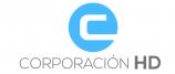 Corporación HD