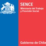 sence-chile
