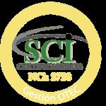 sci-certificaciones